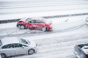 Massachusetts auto accident attorney