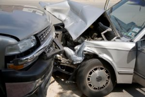 Connecticut auto accident attorney