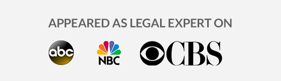 Appeared As Legal Expert Banner CT