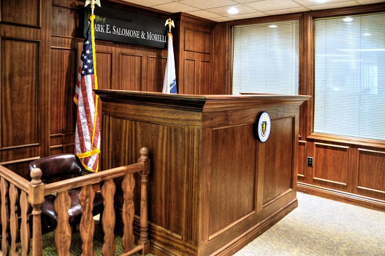 courtroom_ct