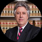 Atty. Joseph Morelli <span>Litigation Leader</span>