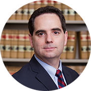 Atty. Keith Currier