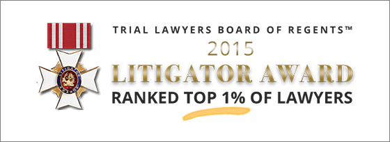 large-litigator-content-image