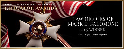 Boston MA Personal Injury Lawyer