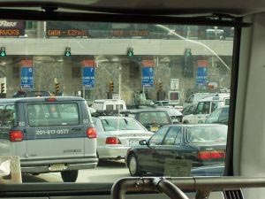toll-booth-10053-m