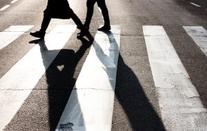Massachusetts pedestrian accident attorney