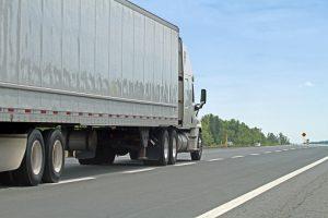 Massachusetts truck accident attorney