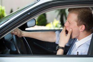 Massachusetts auto accident attorney