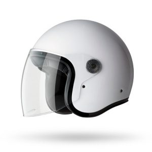 Connecticut motorcycle accident attorney